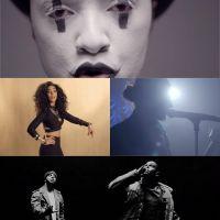 Soprano, Zayra, Big Sean ft. Drake et Kanye West... les meilleurs clips de la semaine