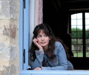 Lucie Lucas parle de la saison 5 de Clem