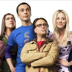 The Big Bang Theory saison 8 : le frère parfait d'un personnage va débarquer