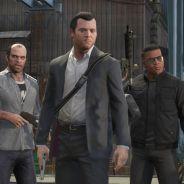 GTA : le jeu mythique va avoir droit à sa propre série !