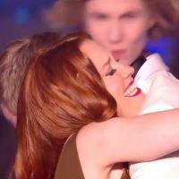 Gagnant Nouvelle Star 2015 : Emji l'emporte sans surprise face à Mathieu