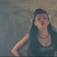 Niia Hall chanteuse : les premières images de son clip