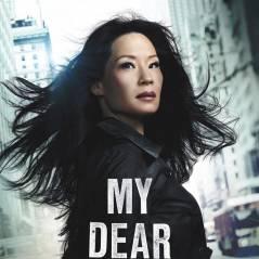 Elementary : 5 anecdotes à découvrir sur la talentueuse Lucy Liu