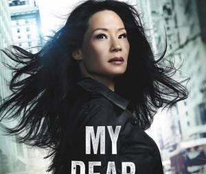 Elementary saison 3 : 5 choses à savoir sur l'actrice