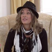 Eve Angeli (La Maison du Bluff 5) piégée dans une caméra cachée délirante