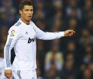 Cristiano Ronaldo bat des records sur Facebook