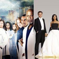 Grey's Anatomy saison 11, Scandal saison 4 : bientôt une mort déchirante ?