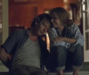 Bloodline : Danny et sa mère