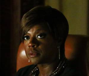 how to get away with murder actress viola