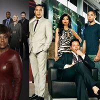 How To Get Away With Murder, Empire : les deux séries à succès bientôt sur M6