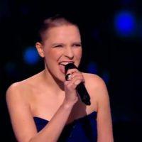 The Voice 4 : Anne Sila, Awa Sy, Yoann... le meilleur de la première partie de l'épreuve ultime