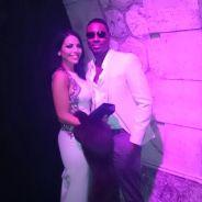 Siham Bengoua en couple avec Jessy Matador ? Le chanteur se moque des rumeurs sur Twitter