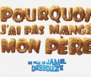 Pourquoi j'ai pas mangé mon père : la bande-annonce du film réalisé par Jamel Debbouze, au cinéma le 8 avril 2015