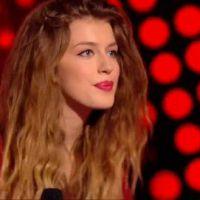 Manon Palmer (The Voice 4) éliminée : sa réaction sur Twitter après son départ surprise