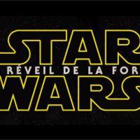 Star Wars 7 : en attendant la nouvelle bande-annonce, la saga débarque sur iTunes