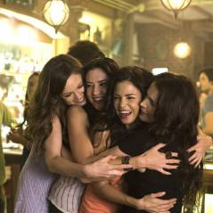 Witches of East End saison 3 : une suite pour la série ?