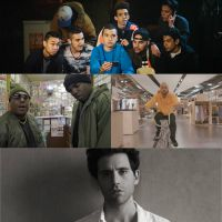 Mika, Bigflo & Oli, Theodora, Disiz... les meilleurs clips de la semaine
