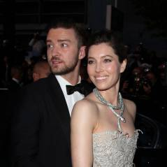Justin Timberlake papa : Jessica Biel a accouché, le prénom du bébé déjà révélé