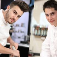 Xavier Koenig et Kevin d'Andrea (Top Chef 2015) : dans quel restaurant retrouver le gagnant ?