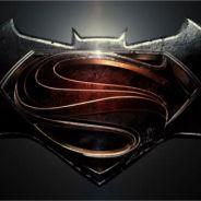 Batman v Superman : premier teaser qui fait monter la pression