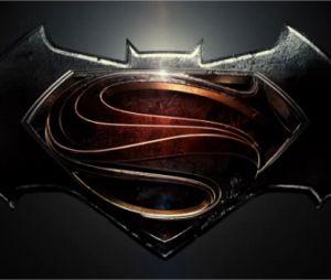 Premier teaser de Batman v Superman : Dawn of Justice