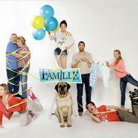 En Famille saison 4 : nouveau couple, jeux coquins, nouvelle relation... l'année des changements