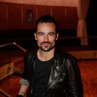 Damien Sargue : 14 ans après Roméo et Juliette, au casting d'une nouvelle comédie musicale
