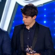 Gagnant de The Voice 4 : la victoire de Lilian Renaud fait polémique sur Twitter