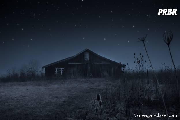When Night Falls tiré de meaganvblazier.com