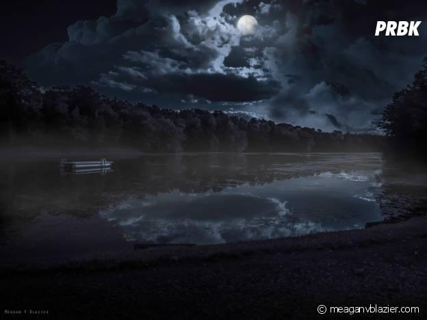 Under the moon tiré de meaganvblazier.com