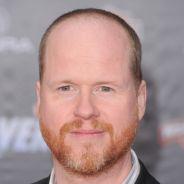 Avengers 2 : le réalisateur quitte Twitter... à cause de critiques sur le film ?