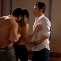 Plus Belle La Vie saison 11 : la réaction de France 3 après la polémique du plan à 3