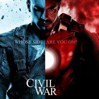 Captain America 3 : Iron Man, Ant-Man.. le scénario et le casting (de folie) annoncés