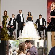 Scandal, The Big Bang Theory, Revenge... les séries qui reviennent (ou pas) en septembre