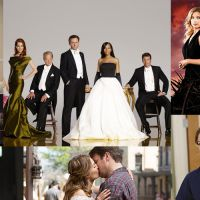Scandal, The Big Bang Theory, Revenge... les séries qui reviennent (ou pas) en septembre