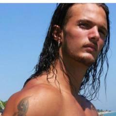 Anthony Amar : Après Koh Lanta et Les Anges, découvrez sa transformation physique très... musclée !