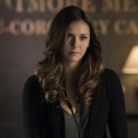 The Vampire Diaries saison 6 : les 5 meilleurs moments de Nina Dobrev dans la série