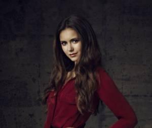 The Vampire Diaries saison 6 : retour sur les meilleurs moments de Nina Dobrev avant son départ