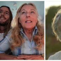 Adorable : il réalise une vidéo en secret pour trouver un amoureux à sa mère