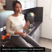 Nabilla Benattia et Thomas Vergara : preuve d'un rendez-vous secret sur Instagram ?