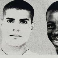 Jamel Debbouze, Soprano, Hélène & Omar Sy... Leur colère face au procès Zyed et Bouna