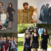 Pretty Little Liars saison 6, Teen Wolf... les séries qui reviennent et les nouveautés de l'été