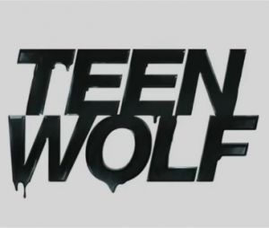 Bande-annonce de la saison 5 de Teen Wolf