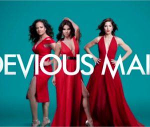 Bande-annonce de la saison 3 de Devious Maids