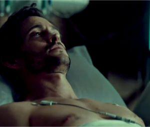 Hannibal saison 3 : bande-annonce
