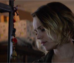 True Detective saison 2 : bande-annonce