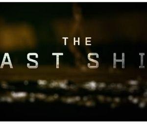 The Last Ship saison 2 : bande-annonce