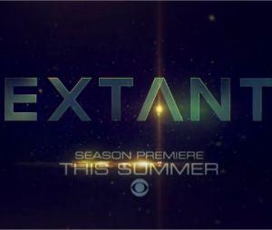 Extant saison 2 : bande-annonce