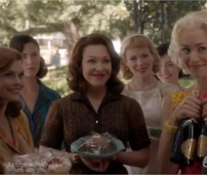 The Astronaut Wives Club : bande-annonce