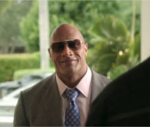 Ballers : bande-annonce